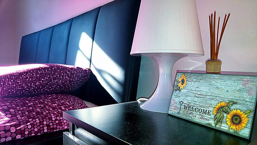 Bed & meal in the center of Zagreb - Zagreb - Bed & Breakfast