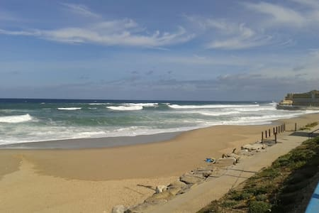Beach Villa in Sintra at 500m from the beaches - Colares - 別荘