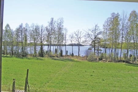 2 Bedrooms Home in Hovmantorp - Hovmantorp
