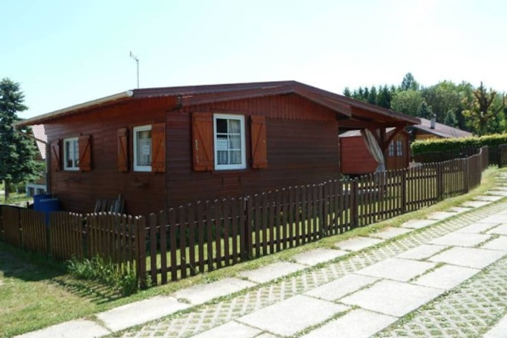 chalet mamisotte chalets 224 louer 224 neufgrange alsace chagne ardenne lorraine