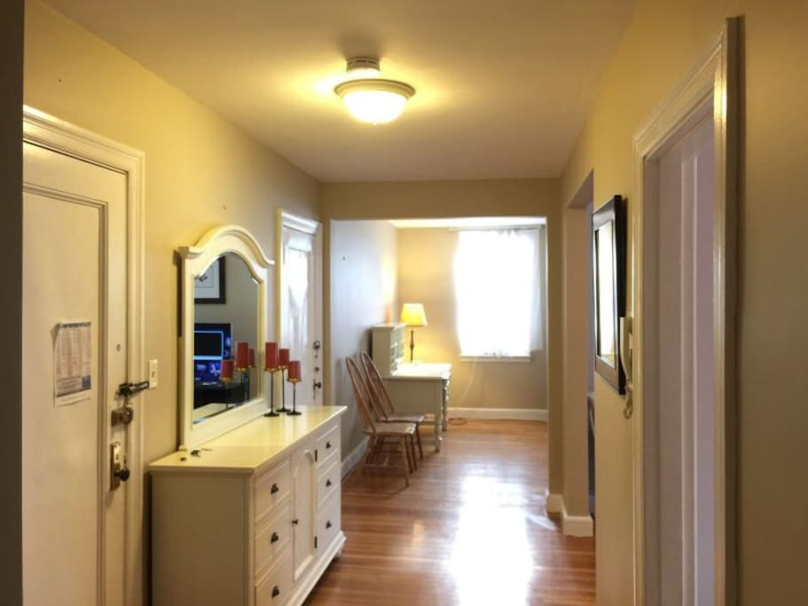 Rooms For Couples To Rent In Cambridge