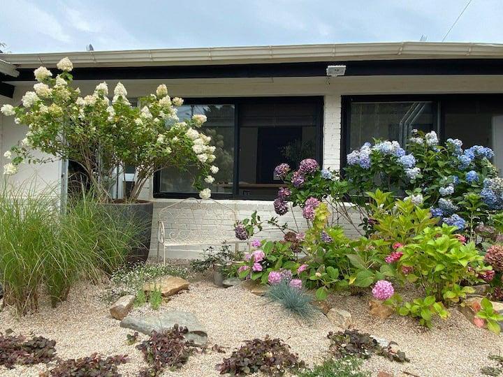 꽃,담은 - 플라워룸