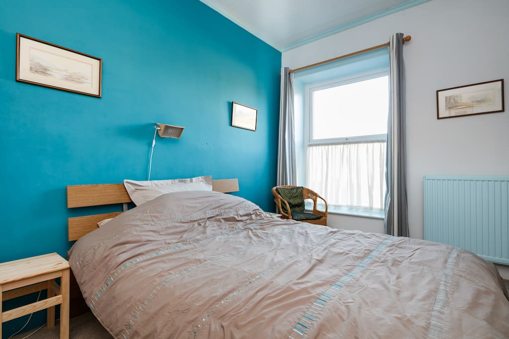 Room For Rent Don Mills