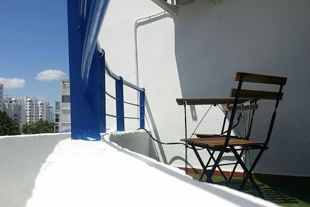 Valdelgrana playa soleado apartamento wi fi appartamenti in affitto a el puerto de santa mar a - Apartamento en el puerto de santa maria ...
