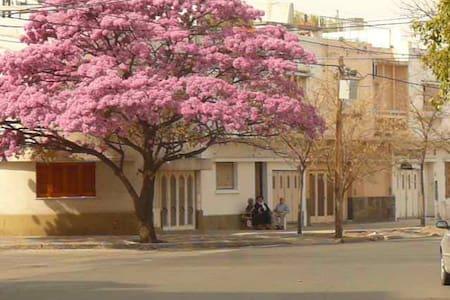Habitación privada y desayuno - Cordoba - Casa