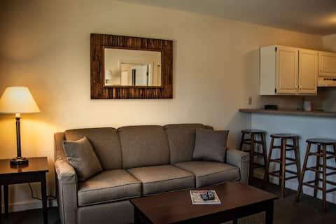 Country Inn Suite at Jiminy Peak
