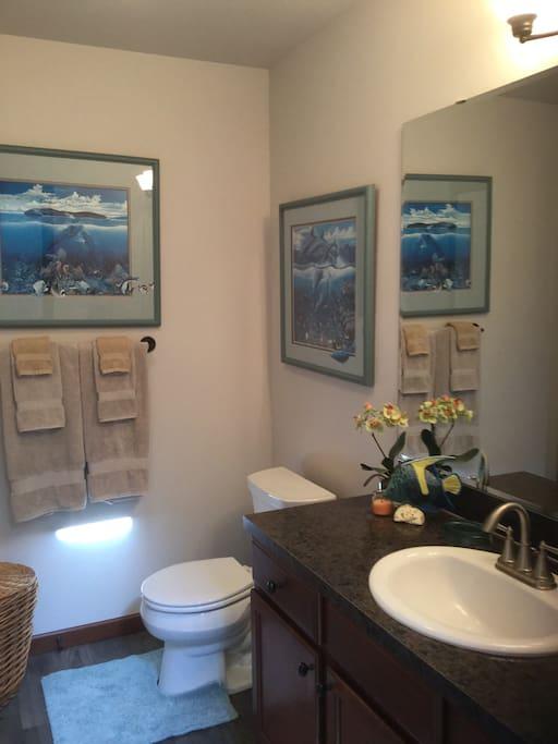 Rooms For Rent In Oak Harbor Wa