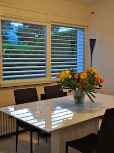 Appartamento 52mq - Ascona