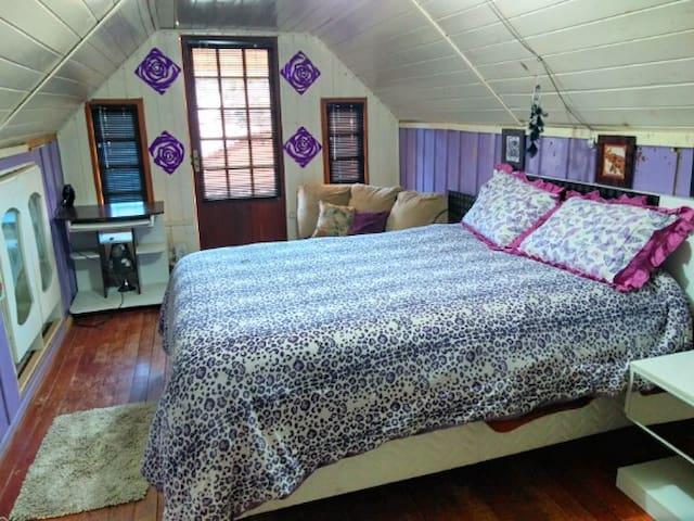 Hostel Casa da Lê