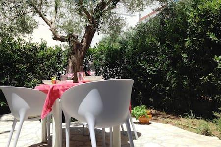 comfortable villa near Lecce - Villa Convento