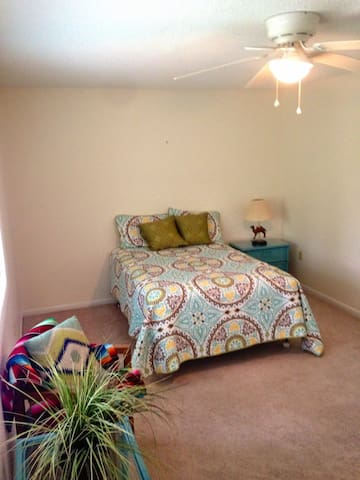 Private room in Bethany Beach