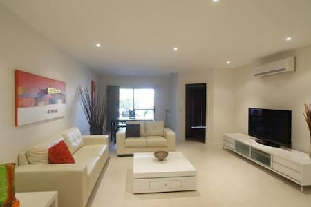 Batemans Bay Apartment - 巴特曼斯灣(Batemans Bay)
