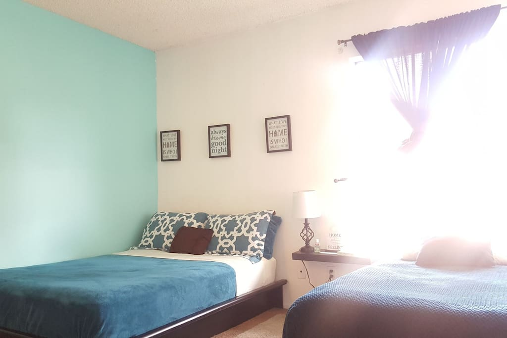 Apartments Near Knotts Berry Farm