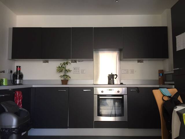 Double Room - Ideal for couples and travellers