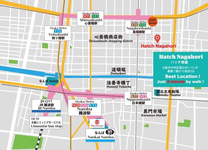 地図/Map/地图/지도