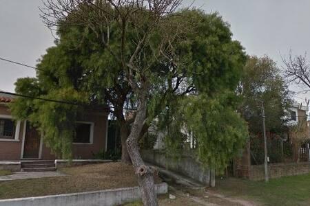 Habitación privada en Montevideo - Montevideo