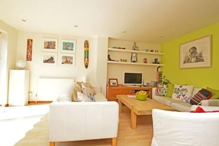 Weekday Rental - Single Occupancy - Twickenham