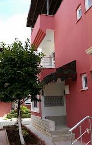 Belek rental villa - Belek - Casa