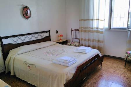 Villa Erika - Mezzojuso