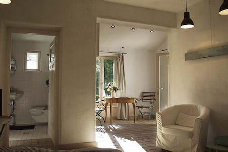 """""""Atelier"""" - Seehausen - Appartement"""