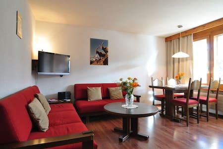 Apartment Dolomit Zermatt Nr. 23 - Zermatt