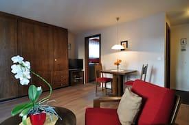 Picture of Apartment Dolomit Zermatt Nr. 24