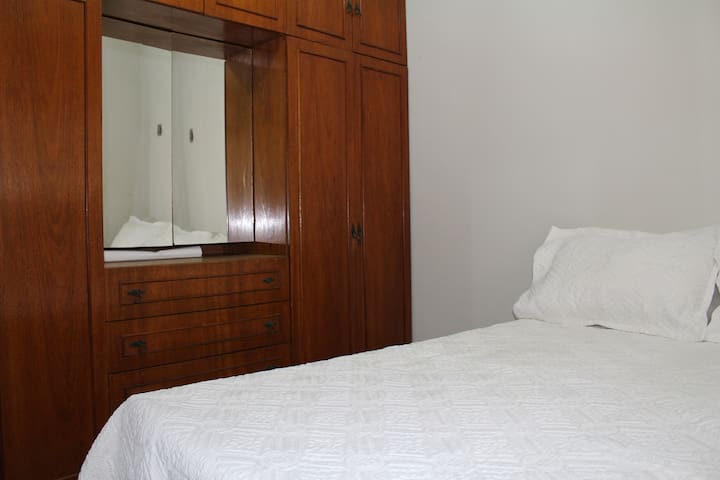 Apartamento em Olinda - Olinda - Apartamento