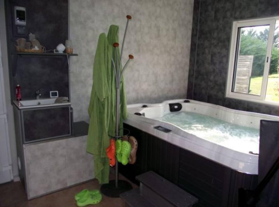 Chambre D 39 H Tes Avec Spa Privatif Chambres D 39 H Tes Louer Montrieux En Sologne Centre France