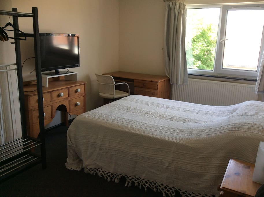 Cheap Rooms To Rent In Gloucester
