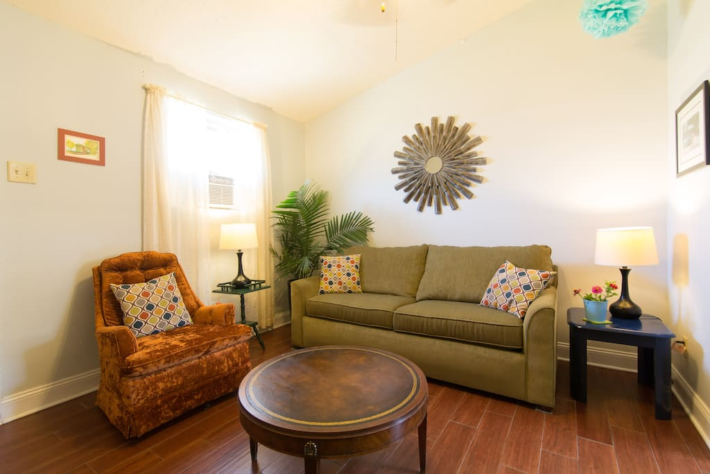 uptown by the levee apartments for rent in new orleans louisiana