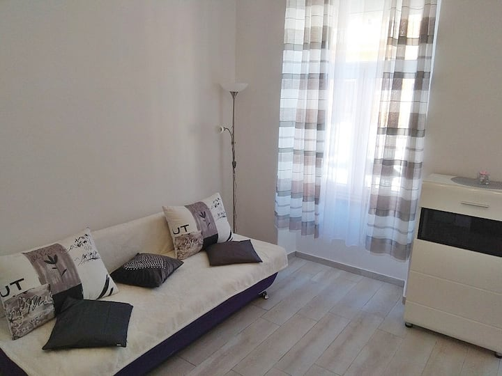 Studio Apartment Vesna - Pula City Center