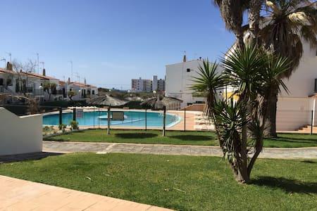 Apartamento  zona Ciudadela - Ciutadella de Menorca - Apartament