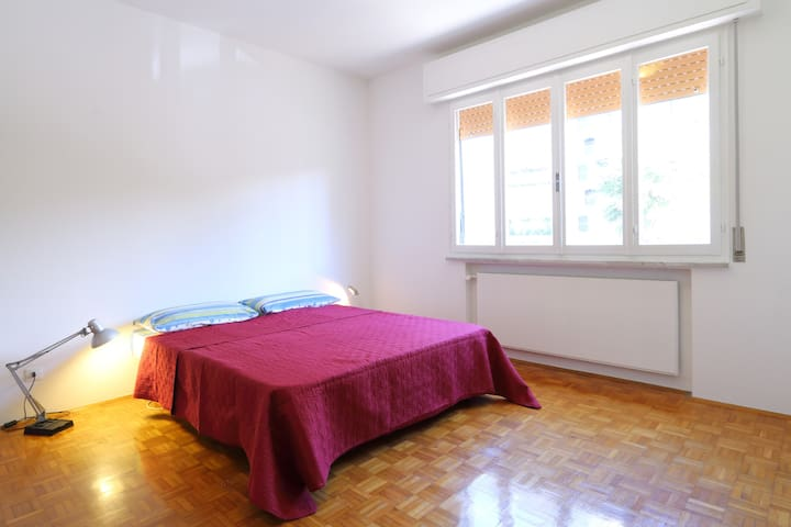 Comfortable Apartament Pordenone   - Pordenone - Apartment