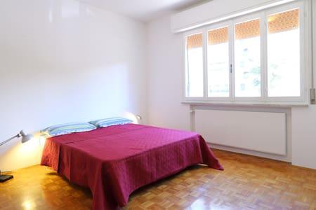 Comfortable Apartament Pordenone   - Pordenone