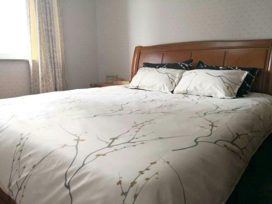 1.8米雅兰床垫美梦