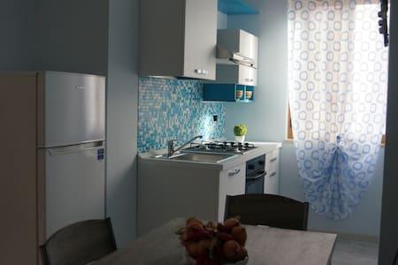 Appartamento Rosmarino - Otranto - Apartmen