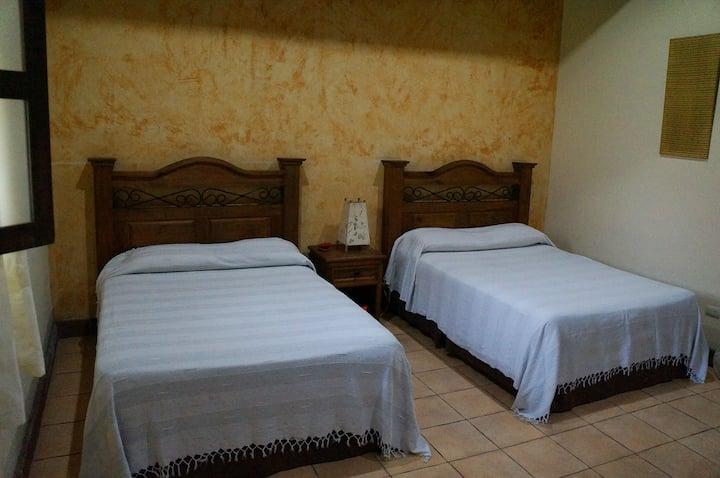 Hotel Las Marías - Cozy Apartment in Antigua #2