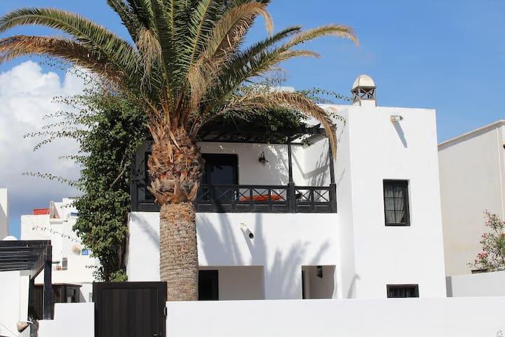 Wellnessdomizil Casa Ico -Pool,Sauna und Jacuzzi