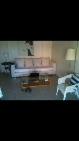 Suite by the sea - Kiato - Apartamento