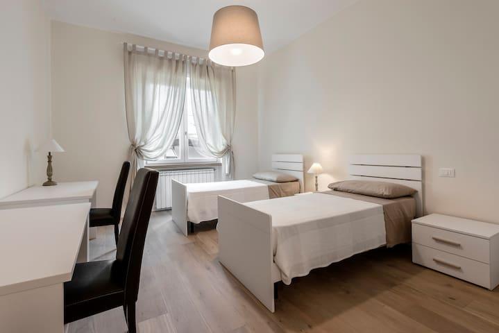 Appartamento a Lissone (mb) - Lissone - Appartement