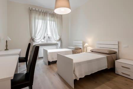 Appartamento a Lissone (mb) - Lissone