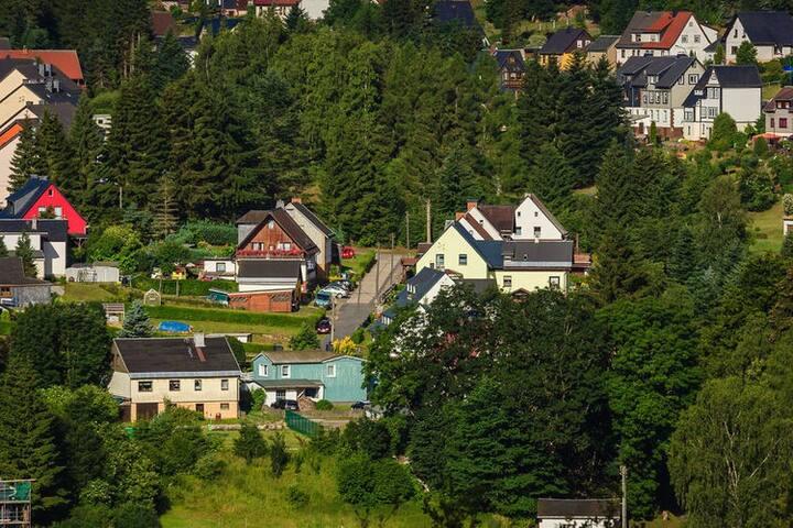 Ferienwohnung Reifberg