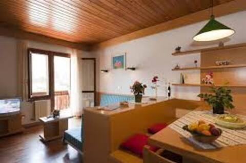 Residence Tarvisio
