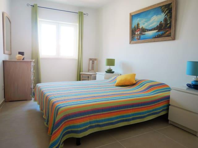 House in Ericeira/Ribamar, Coxos Beach - Santo Isidoro - Apartment