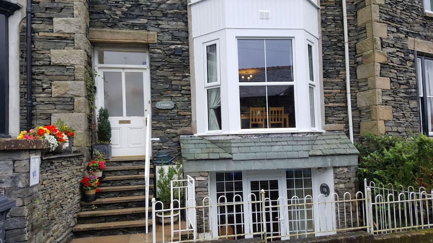 Lyndale,  Heart of Windermere. WINTER DEAL offered