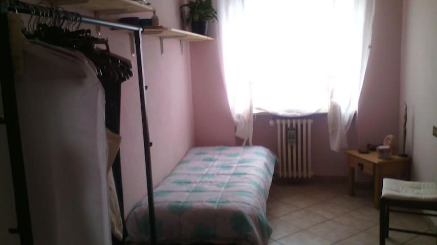 Sleep in Como! Confortevol 15 minutes from Como - Villa Guardia - Wohnung