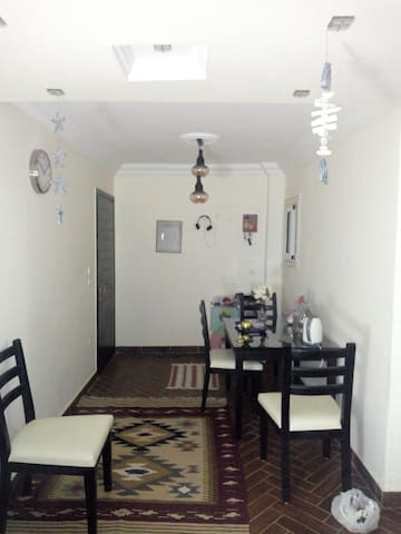 1 bed room, Apartement, Madinaty, New Cairo
