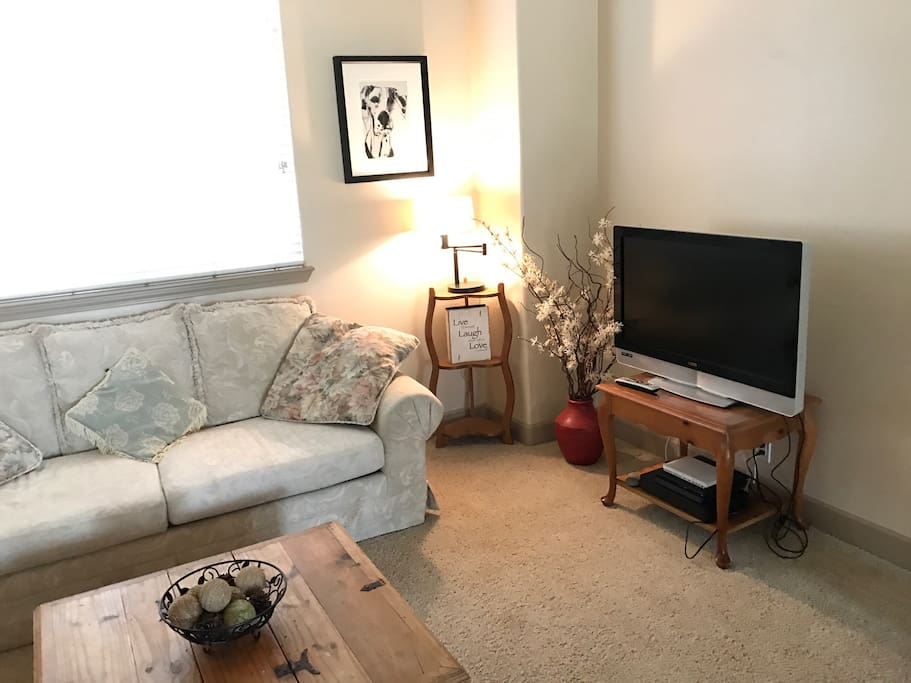 Rooms For Rent In Patterson Ca