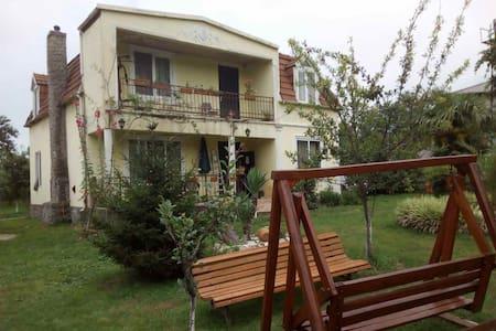 Дом в Озургети, Шемокмеди, регион Гурия.