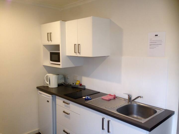 2 bedroom Unit for hire in Launceston